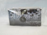 One Hour Photo Promotional Film Camera -UNUSED- £6.99